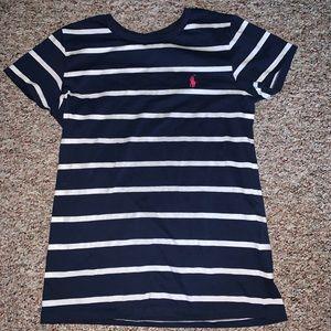 Brand New Polo Ralph Lauren T-Shirt
